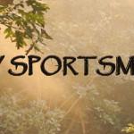 DIY Sportsman Logo 1080x630