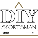 DIY Sportsman Podcast