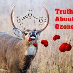 ozone podcast